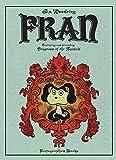 Fran (English Edition)