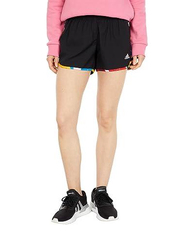 adidas Egle 4 Run Shorts
