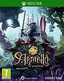 Armello - Special Edition Xbox1- Xbox One