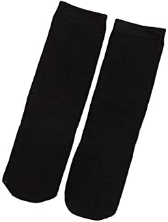 Ewanda store 1 Pair Over Knee Soccer Socks Athletic...