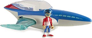 Best miles from tomorrowland photon flyer Reviews