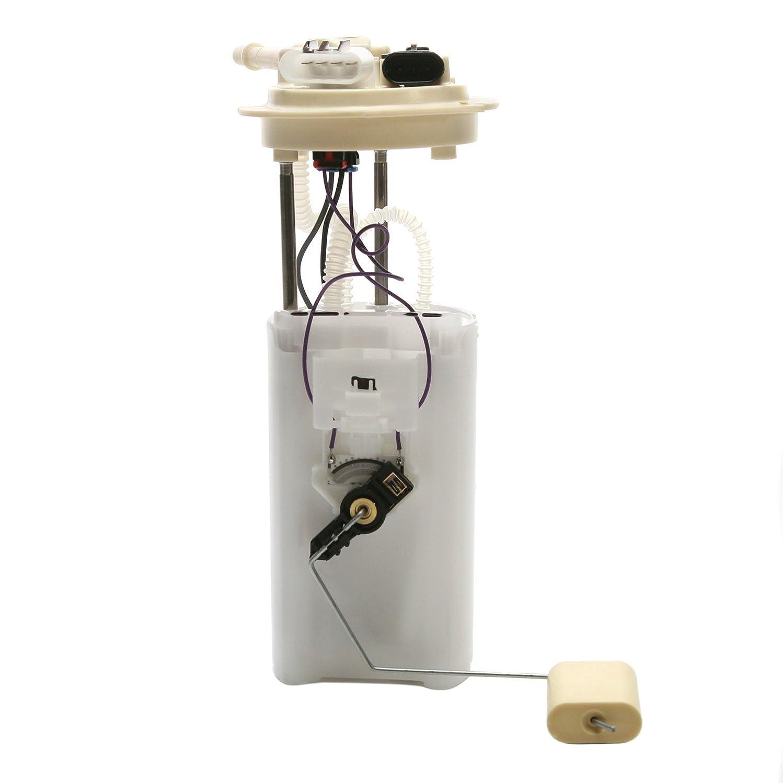 Delphi FG0269 Fuel Pump Module