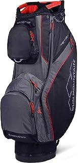 Sun Mountain 2019 Teton Cart Bag