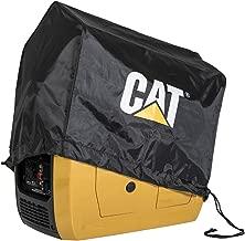 Cat Protective Inverter Cover, Black Logo