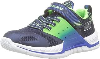 Skechers 斯凯奇 Nitrate 2.0 男童运动鞋