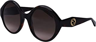 Gucci sunglasses (GG-0797-S 002)