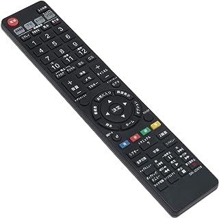 テレビ用リモコン fit for ソニー RM-JD016 RM-JD017 RM-JD018 RM-JD010 RM-JD019 KDL-19J5 KDL-20J1 KDL-22J5 KDL-26J1 KDL-26J5 KDL-32J5 KD...