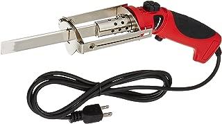 Gino Development 01-0699 TruePower True Power Hot Knife, 150W Heavy Duty with Adjustable Temperature