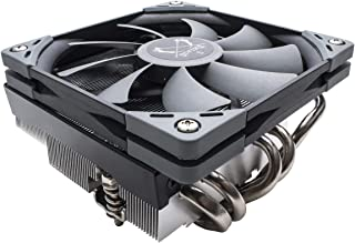 New Genuine Dell Optiplex 9010 Small Chassis SFF Cooling CPU Fan J50GH 637NC
