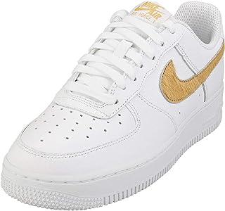 Nike Cw7567-101, Sneaker Uomo