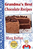 FREE KINDLE BOOK: Grandma's Best Chocolate Recipes
