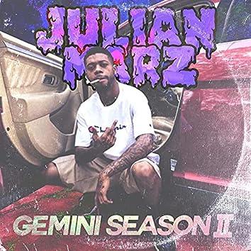 Gemini Season 2