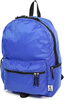 FLY PACK BLUE/フライパック ブルー