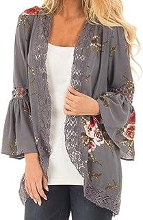 7aab7090f Amazon.es: chaqueta militar mujer zara
