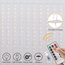 Best twinkle lights background Reviews