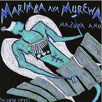 Marimba Ava Murewa