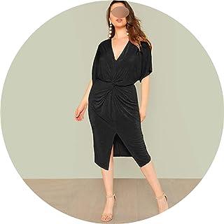 19fd74b4f3 Amazon.com: V-zone - Dresses / Clothing: Clothing, Shoes & Jewelry