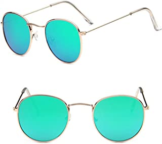Best hawkers sunglasses india Reviews