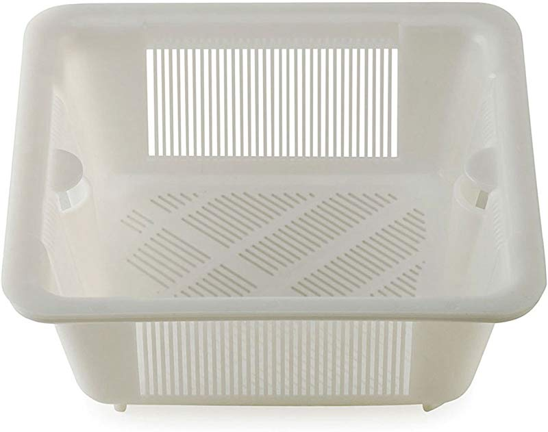 Krowne Floor Bar Sink Basket 30 148