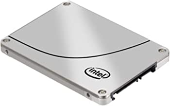 "Intel DC S3610 400 GB Solid State Drive - 2.5"" Internal - SATA (SATA/600) - OEM"