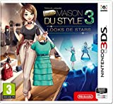 La Nouvelle Maison du Style 3: Looks de Stars - Nintendo 3DS [Edizione: Francia]