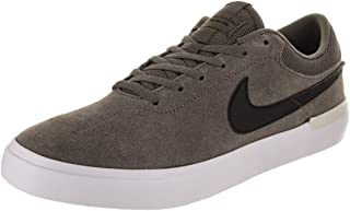 Men's SB Koston Hypervulc Skate Shoe