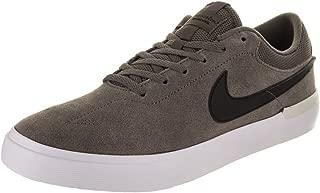 Nike Men's SB Koston Hypervulc Skate Shoe