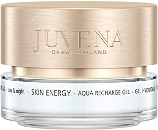 Juvena Skincare Aqua Recharge Gel, 1.7 Fluid Ounce