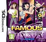 Southpeak Nintendo DS Games