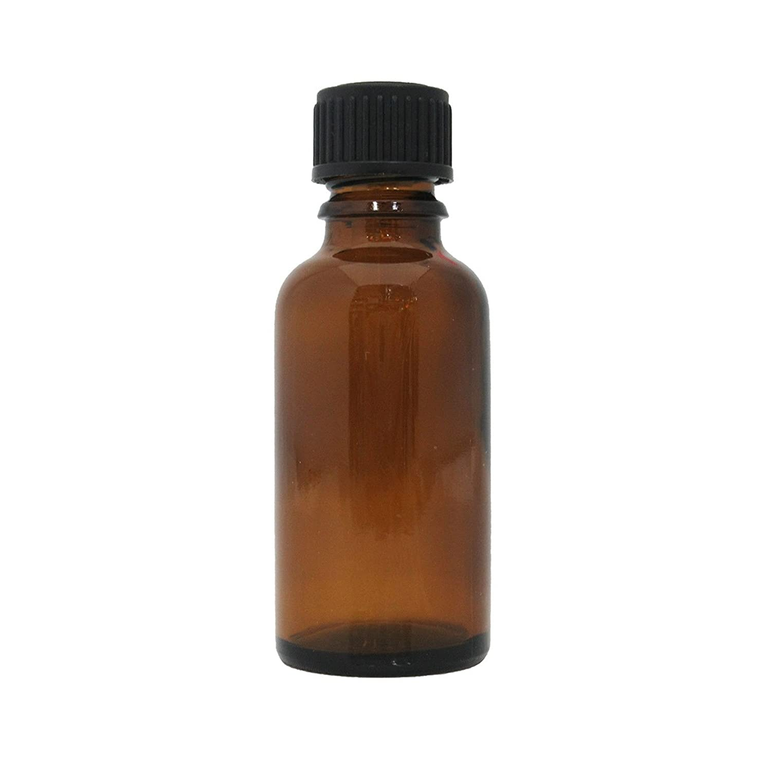 ファイアル再びアクロバット茶色遮光瓶 30ml (ドロッパー付)