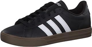 حذاء أديداس اليومي 2.0 للرجال