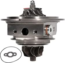 SCITOO 55565353 860156 Turbocharger Turbo Cartridge Core CHRA Fits 13-18 Buick Encore 11-19 Chevrolet Cruze 16 Chevrolet Cruze Limited 12-19 Chevrolet Sonic 13-19 Chevrolet Trax