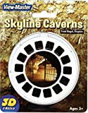 View Master: Skyline Caverns by 3Dstereo ViewMaster
