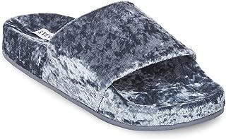 Women's Slush Sandal