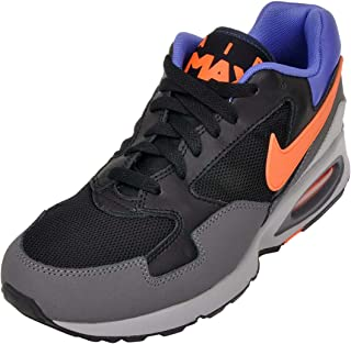 f9260036d37e6 Amazon.com: air max - Novelty & More: Clothing, Shoes & Jewelry