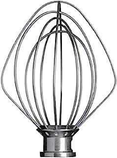 KitchenAid 4.5Qt Wire Whip