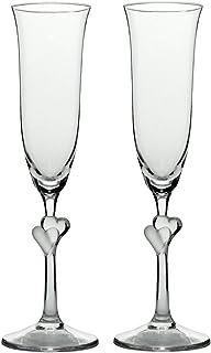 comprar comparacion Stölzle Lausitz L'Amour Champagne JGO 2 Copas