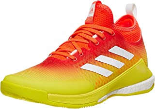 adidas Crazyflight Mid Volleyball Shoes Women's
