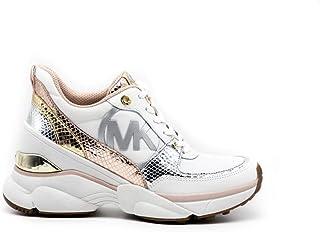 Amazon.es: Michael Kors - Zapatos para mujer / Zapatos: Zapatos y complementos