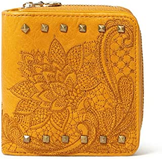 Desigual Accessories Pu Small Wallets, Small Wallets