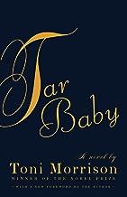 Tar Baby