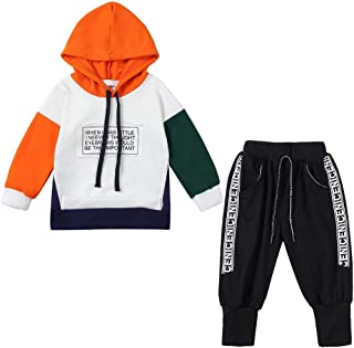 Tracksuit Bottoms for Boys LIU/&BAG Tracksuit Boys Sugar Skull Black Jogging Bottom with Elastic Waist and Pockets Sports Or Loungewear Trousers Teenagers
