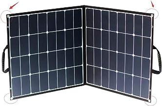 Amazon Com Sunpower Solar Panel