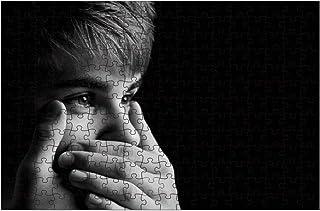 10 Mejor Rompecabezas De Justin Bieber de 2020 – Mejor valorados y revisados