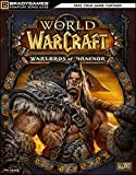 World of Warcraft Warlords of Draenor Signature Series Strategy Guide (English Edition) - Format Kindle - 9780241198360 - 8,99 €