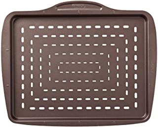 Best pyrex pizza tray Reviews