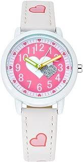 Amazon.es: Niña: Relojes: Relojes de pulsera, Correas, Relojes de ...