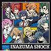 TVアニメ『ACTORS -Songs Connection-』エンディングテーマ「INAZUMA SHOCK」