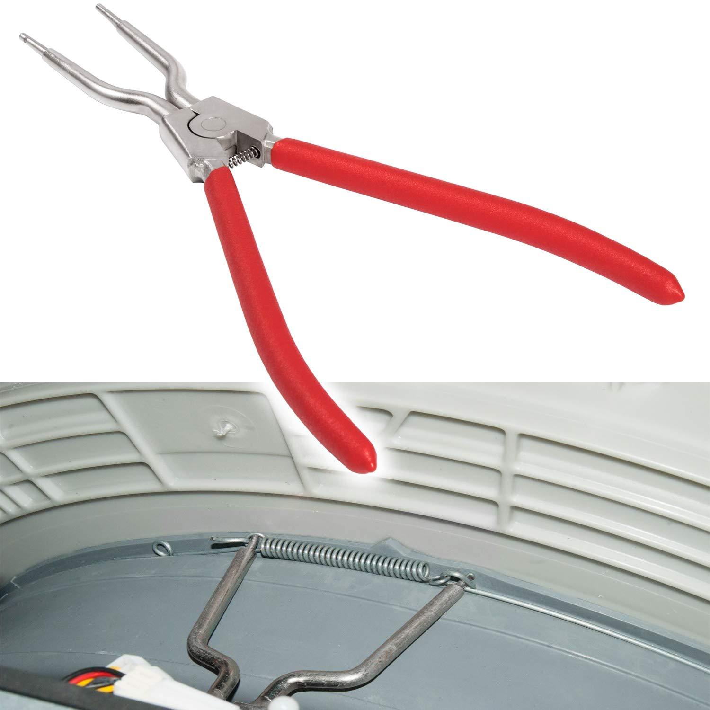 LG Tub Clamp Jig  383EER4004A