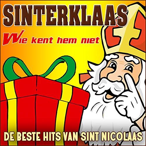 Sinterklaas, Die Goede Heer